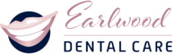 Earlwood Dental Care